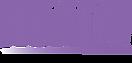 NCADV_Logo.png