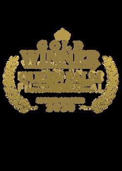 QPIFF_GOLD_Winner_Laurel