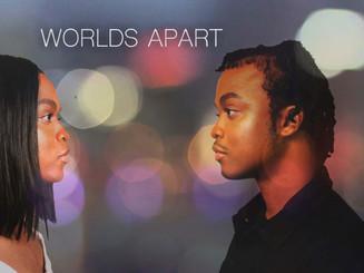 Worlds Apart TV