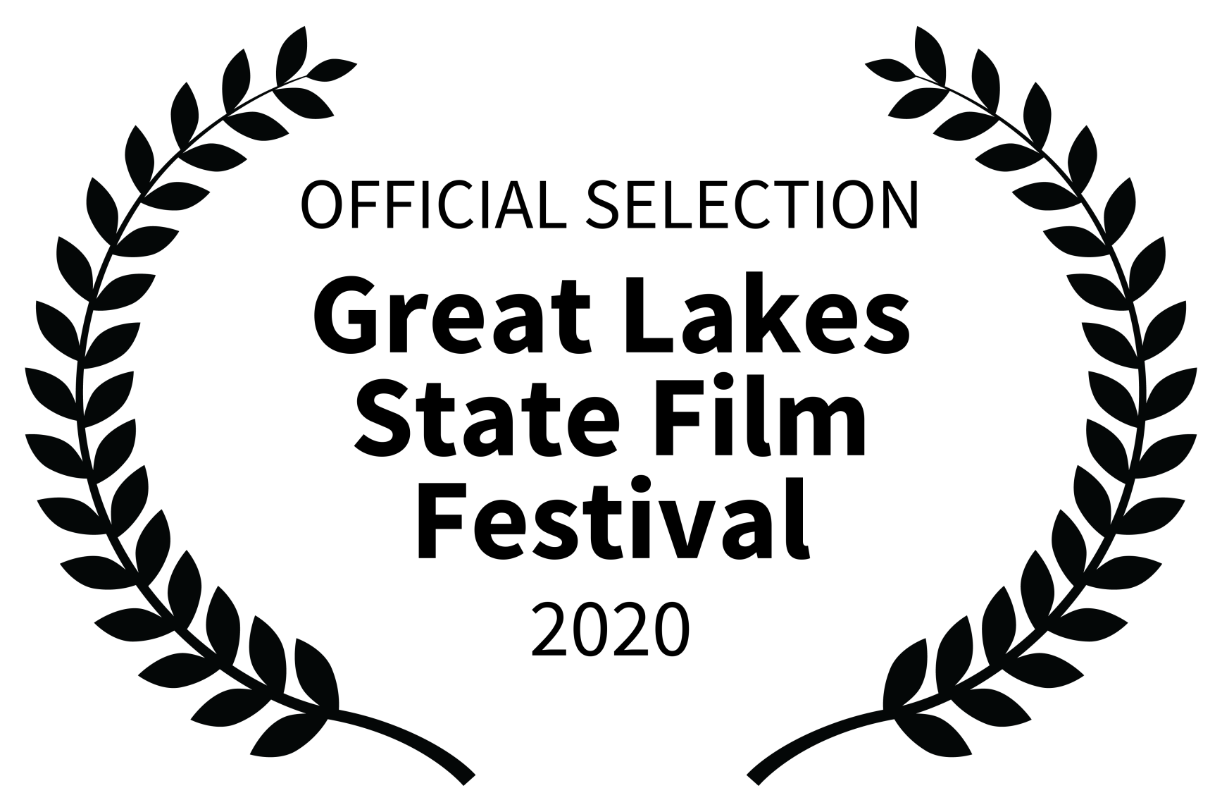 OFFICIAL SELECTION - Great Lakes State F
