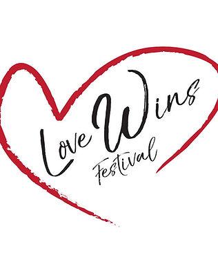 LOVE WINS FF.jpg