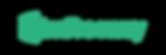 filmfreeway-logo-hires-green-2e4028b4852