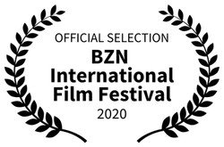 OFFICIAL SELECTION - BZN  International