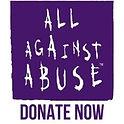 All Against Abuse.jpg