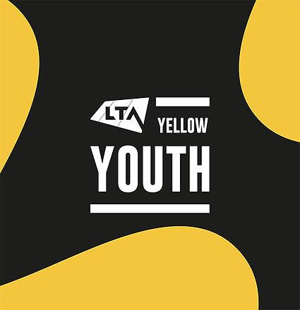 youth yellow.jpg