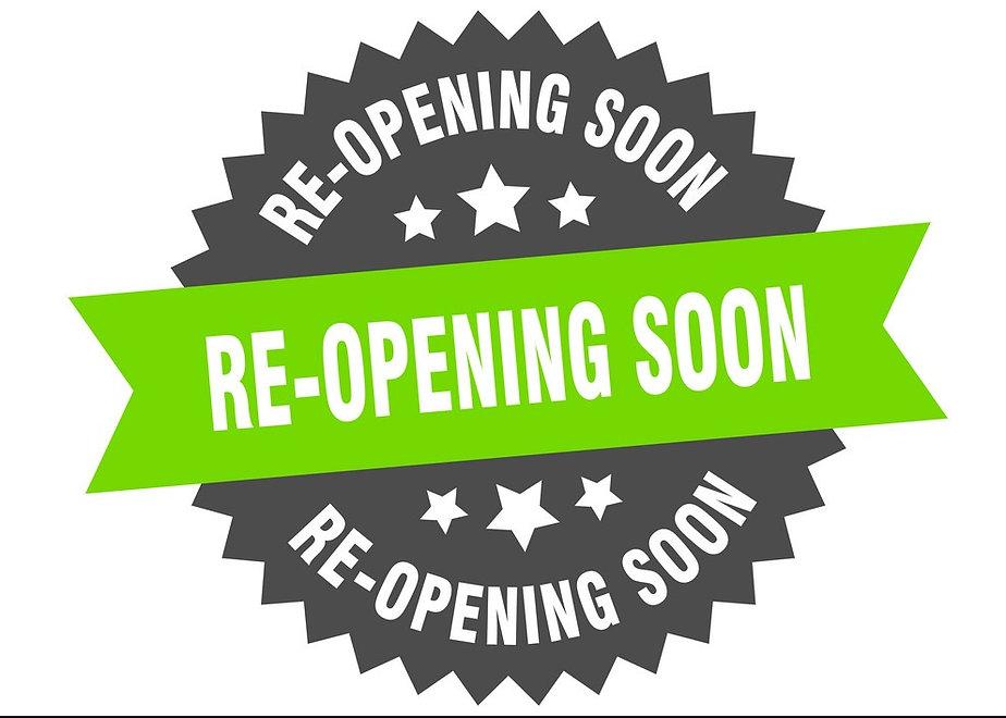 reopening%20soon_edited.jpg