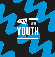 youth blue.png