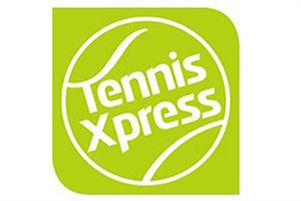 Tennis Xpress.jpg