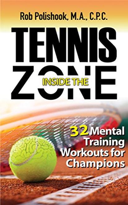 tennis inside the zone.jpg