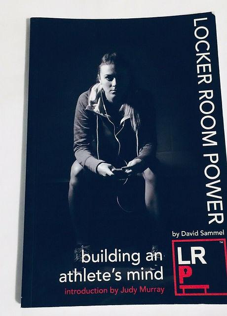 locker room power.jpg