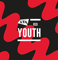 youth red.jpg