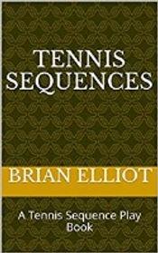 tennis%20sequences_edited.jpg