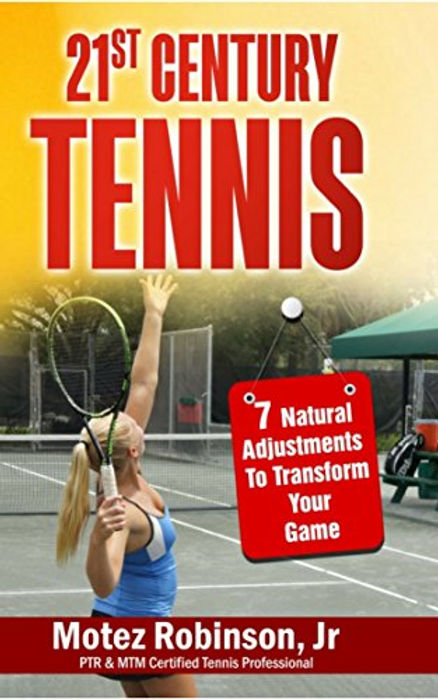 21st Century Tennis.jpg