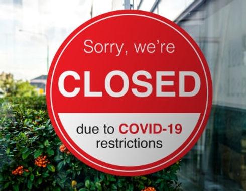 Lockdown-Closed-400x310.jpg