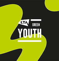 youth green.png