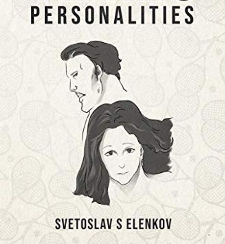 clash of personalities.jpg