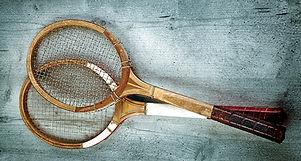 rusty racquets.jpg