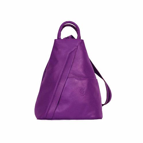 Venice - Purple