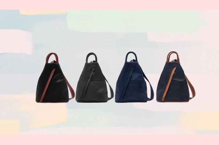 Soline Bags 3.jpg