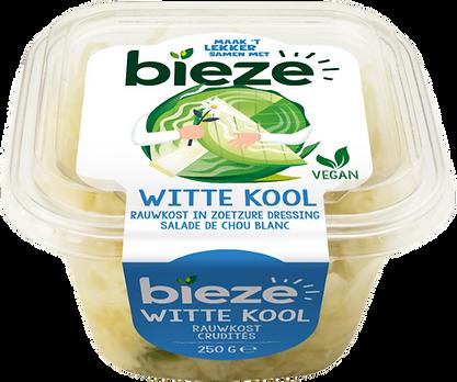 Bieze Witte kool.png