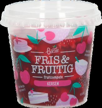 Bieze Fris en Fruitig Kersen.png