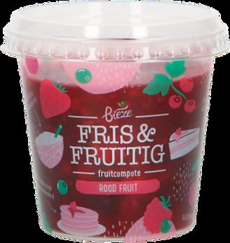 Bieze Fris en Fruitig Rood Fruit.png