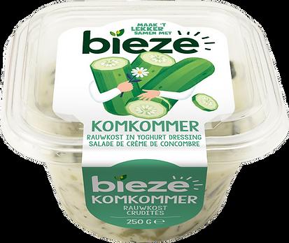 Bieze Komkommer.png
