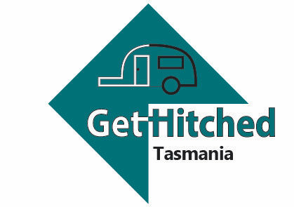 GHT Logo.jpeg