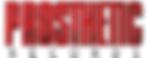 Prosthetic Records Logo