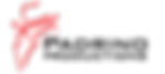 Padrino production Logo