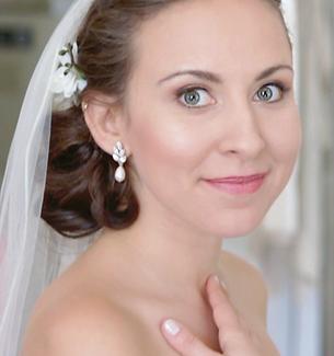 bride, photographer, photo, video, videographer, weddings, wedding, engagement, portraits,