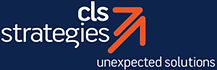 CLS Strategies Logo