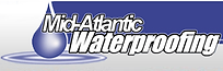 Mid_Atlantic waterproofing Logo