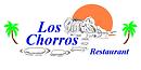 Los Chorros Restaurant Logo
