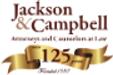 Jackson Campbell Logo