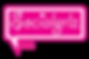Socialgrlz Logo