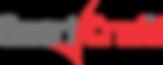 Smart Credit Logo