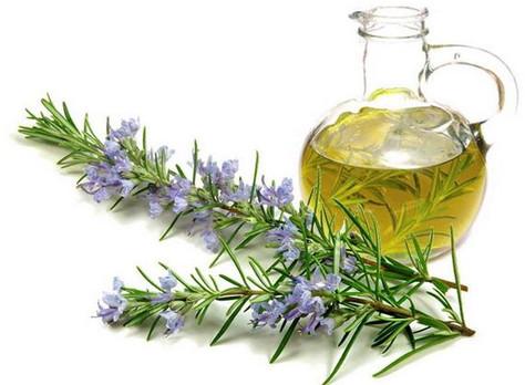 Benefits of Hot oil treatments