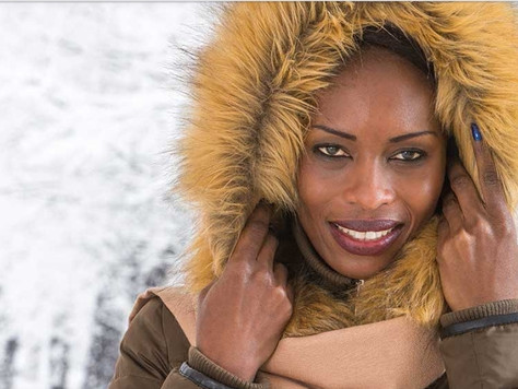 How to care for your hair during Fall and Winter months.