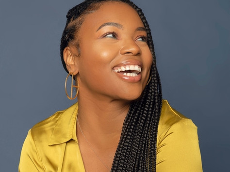 How to maintain and retain your hair growth while wearing protective styling.