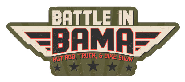 battle-in-bama-