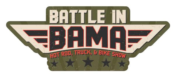 battle-in-bama-