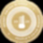 Site_Badges_2020_gold_webbypv_winner_whi