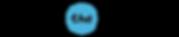 dean logo-horiz-02.png