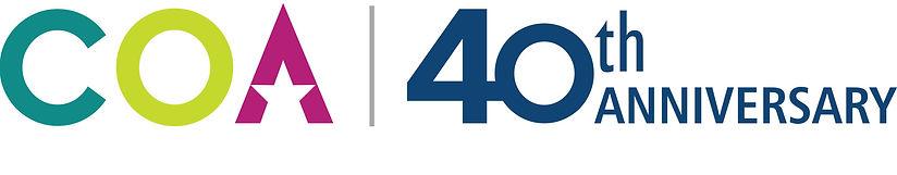 COA_Logo_40th_wo.jpg