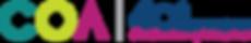 COA_Logo_40th_Celebration (1).png