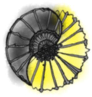 NS logo larger_edited.jpg