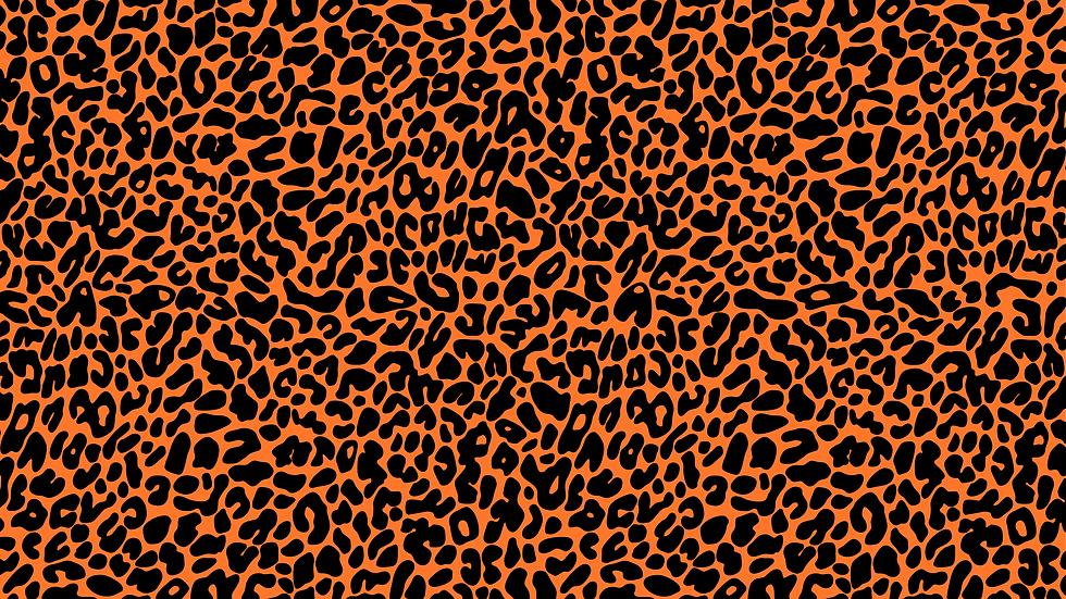 LEOPARD PRINT WEB BLACK-1 (1).png