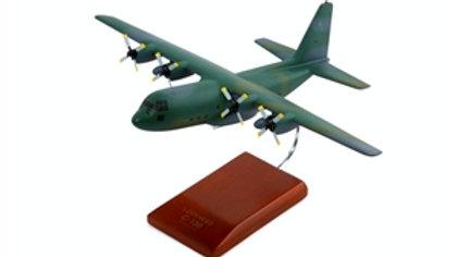 C-130H Hercules (E-1)
