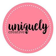 uniquely-creatie-social-media-logo_edite